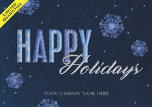 business-holiday-cards